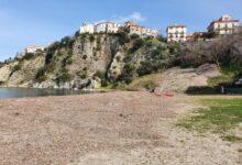 Photo of Agropoli: accolto il ricorso sulla petizione della Posidonia