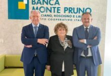 Photo of Bcc Monte Pruno, approvato il bilancio