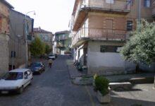 Photo of Laurino, interventi di restyling per Villa Littorio