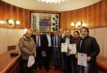 Photo of AUDIO | Parola alle Associazioni: conosciamo la Pro Loco Perito