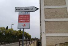 Photo of M5S, Ospedale di Agropoli: ad oggi, 1° luglio, nessun reparto riattivato