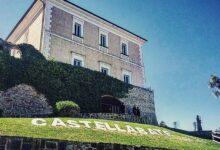 Photo of Castellabate: dopo l'emergenza Covid, riaprono Castello e biblioteca