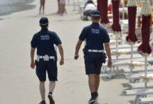 """Photo of Agropoli e Casal Velino, """"Spiagge sicure 2020"""": primi sequestri e sanzioni"""