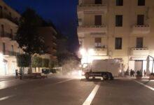"""Photo of Agropoli, poco decoro e pulizia in città? """"Dal comune molta attenzione"""""""