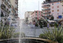 Photo of Agropoli torna Covid free!