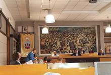 """Photo of Ospedale di Agropoli, questione in consiglio. Coppola: """"richieste soddisfatte"""""""
