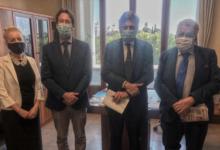 Photo of M5S: incentivi per chi lavora in ospedali delle aree interne del salernitano