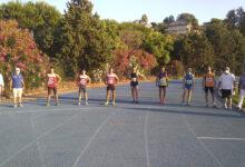 Photo of 300 atleti ad Agropoli per la prima riunione post covid