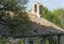 Photo of Sicignano degli Alburni: il convento di San Francesco nel patrimonio comunale