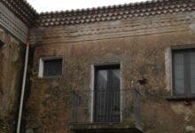 Photo of Novi Velia punta a fondi Mibact per l'ex Convento dei Celestini