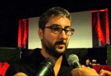 Photo of Nastri d'argento 2020: tra i vincitori anche il regista salese Giuseppe Bonito