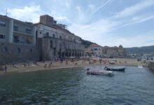 Photo of Castellabate, minoranza accusa: ritardi nella gestione del litorale