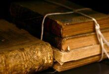 """Photo of Agropoli, 7 antichi libri per 7 storiche testimonianze sulla presenza di San Francesco d'Assisi, sul """"Miracolo dei Pesci"""" e sulla fondazione del Convento"""