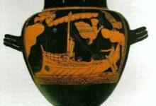 Photo of Cilento e Costiera Amalfitana: il mito delle Sirene