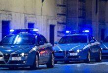 Photo of Traffico di droga, operazione all'alba della Polizia