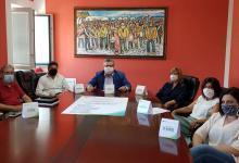 Photo of Agropoli, assistenza alle donne: presentati risultati del progetto SOFT