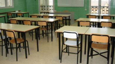 Photo of Anche Sanza rinvia il ritorno a scuola
