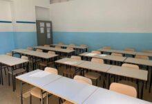 Photo of Ufficiale: scuole in Campania aperte dal 24 settembre