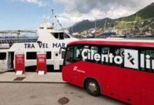 Photo of Trenitalia a sostegno del turismo: nuovi collegamenti verso il Cilento