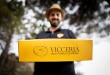 Photo of Vicceria, il viccio cilentano arriva in tutta Italia