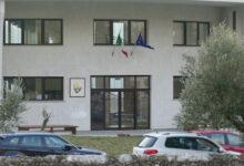 Photo of Padula candidata a Capitale italiana della cultura, sostegno della Comunità Montana