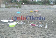 Photo of Cilento, falò di Ferragosto nonostante i divieti