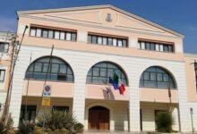 Photo of Ogliastro, vigili accusano: aggressione verbale negli uffici del comune di Agropoli