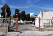 Photo of Al via due selezioni pubbliche presso l'Agropoli Cilento Servizi