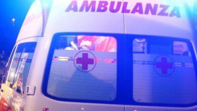 Photo of Atena Lucana piange Lucia Cancro: morta dopo incidente stradale