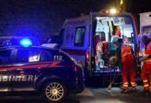 Photo of Lite tra vicini ad Ascea, esplosi colpi di fucile