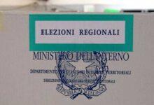Photo of Regionali, verso il voto: molti candidati in Cilento, Diano e Alburni