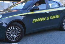 """Photo of """"Agriturismi fantasma"""": la Guardia di Finanza di Salerno scopre frode ai danni dell'UE"""