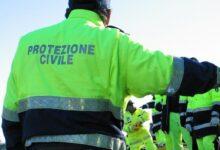 Photo of Vibonati, ripristinato il Gruppo Lucano di protezione civile