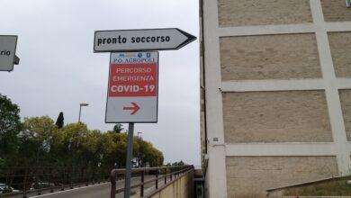 Photo of Covid, 26 nuovi casi in Provincia: 3 nel Cilento