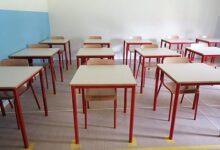 Photo of Anche Vibonati rinvia il ritorno a scuola