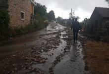 Photo of Campania, nuova proroga per l'allerta meteo