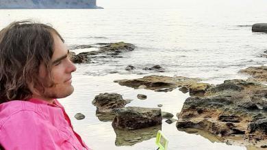 Photo of Rendere il Cilento accessibile Christian D'Urso scrive all'Ue