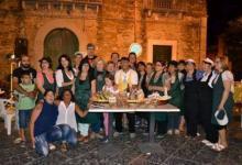 Photo of AUDIO | Parola alle Associazioni: conosciamo la Pro Loco di Perdifumo