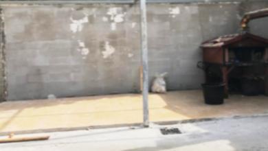 Photo of Agropoli: demolite a tempo di record le opere abusive scovate a Moio