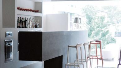 Photo of Come realizzare un angolo bar in casa propria