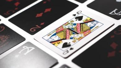Photo of Svezia, Repubblica Ceca, Italia, e Germania: le normative sul gioco d'azzardo