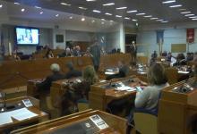 Photo of Ecco il nuovo consiglio regionale della Campania