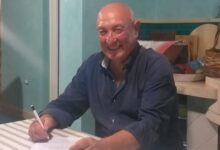 Photo of Sassano: dopo dieci anni Antonio Rubino torna sindaco