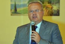 """Photo of Focolaio covid a Serre: """"Uscite di casa il meno possibile"""""""
