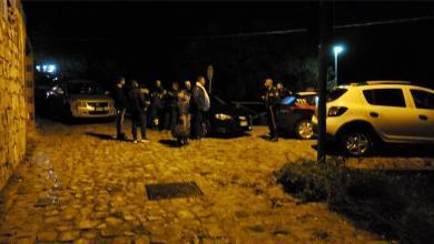"""Photo of Ispani: uomo si perde nel bosco, """"Sindaco cacciatore"""" guida operazioni di soccorso"""
