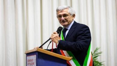 Photo of Postiglione: vittoria sul filo di lana per Mario Pepe