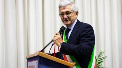 Photo of Postiglione: Mario Pepe confermato sindaco