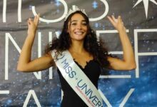 Photo of A Marina di Camerota eletta Miss Universe Campania 2020