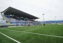 Photo of Coppa Italia: la Gelbison è pronta a disputare una storica partita a Novara