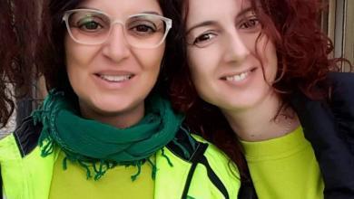 "Photo of AUDIO | Parola alle Associazioni: conosciamo ""La Panchina"""